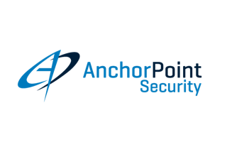 AnchorPoint Security