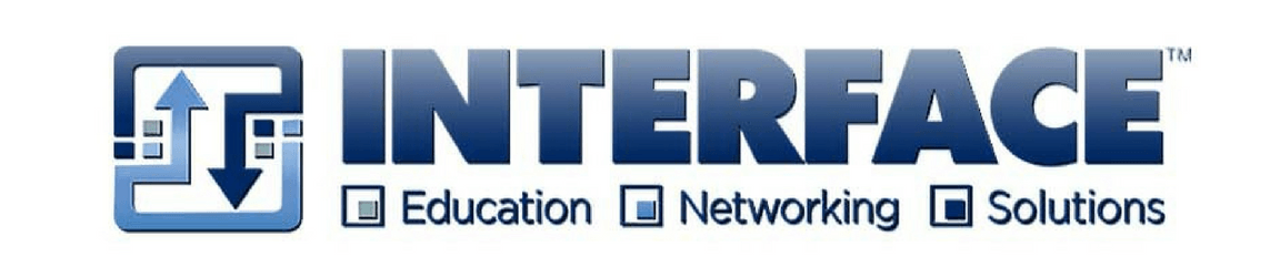 Interface 2016 Logo