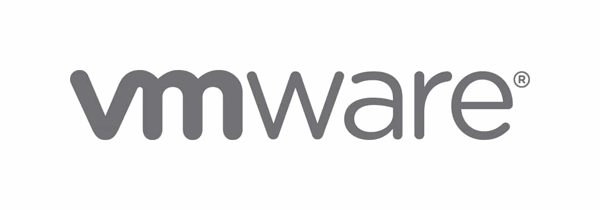 VMWare_logo_black
