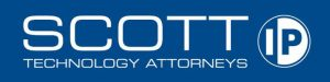 scott technolgy attorneys logo